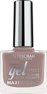 Lak Deborah, Gel effect, Nail enamel, 101