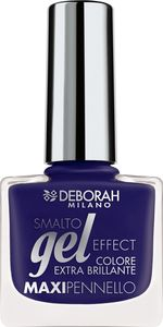 Lak Deborah, Gel effect, Nail enamel, 103