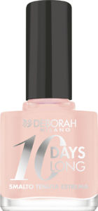 Lak Deborah, 10 Days Long, 882 Nude rose
