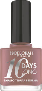 Lak Deborah, 10 Days Long, 883 Taupe rose