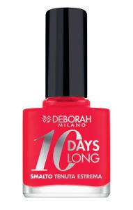 Lak Deborah, 10 dys long, Nail enml 870