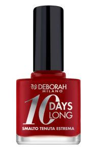 Lak Deborah, 10dys long, Nail enml 860