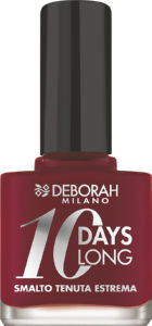 Lak Deborah, 10 Days Long, 884 Cherry