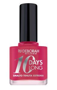 Lak Deborah, 10 dys long, Nail enml 885