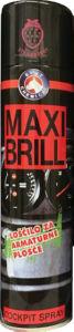 Maxibrill, 400ml