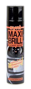 Maxibrill, 600ml