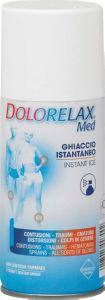 Hladilni sprej Dolorelax, Ice spray, 150ml