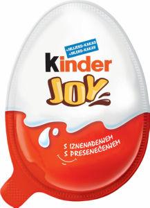 Desert Kinder Joy, 20 g