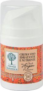 Krema Omnia Botanica, argan, 50ml