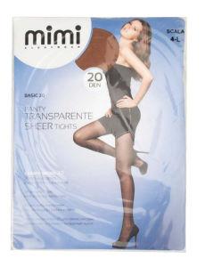 Nog.hl.Mimi, 20den, scala, vel.L-4