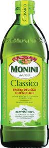Olje Monini, oljčno, extra deviško, 750ml