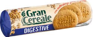 Keksi Grancereale, Digestive, 250 g