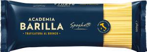 Testenine Academia, špageti, 500g