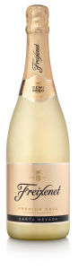 Vino pen.Freixenet C.Nevada, alk.11,5 vol%