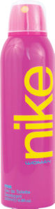 Dezodorant Nike, ženski, Pink, 200ml