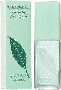 Parf.voda EA, žen., Green tea, 30ml