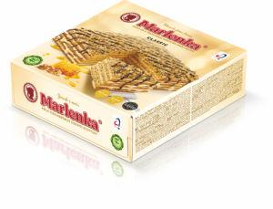 Torta Marlenka, medena, orehova, 800 g