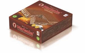 Torta Marlenka, medena s kakavom, 800 g
