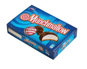 Kolač Munchmallow, 100g