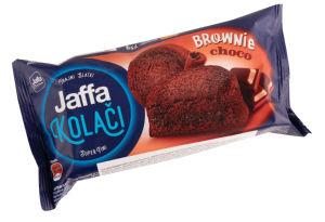 Kolač Jaffa brownie, 75 g