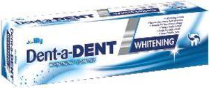Zobna pasta Dent-a-dent, Whitening, 100ml