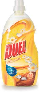 Mehčalec Duel, soft, lotus, 1.9 l