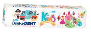 Zobna pasta Dent-a dent, Kids, 50ml