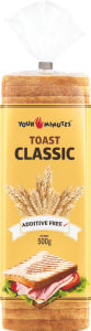 Toast Don Don klasik, 500g