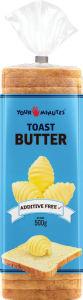 Toast Don Don masleni, 500g