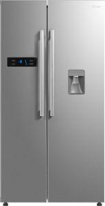 Ameriški hladilnik Tesla RB5200FMX1