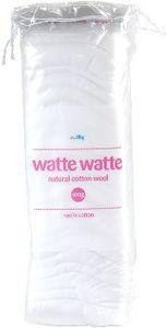 Vata Watte Watte, 100g