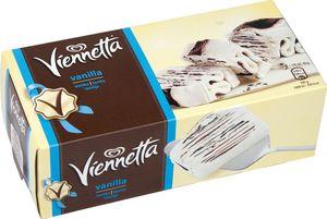 Sladoled Viennetta, vanilija, 650ml