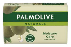 Milo Palmolive, milk&olive, 90g