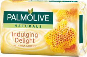 Milo Palmolive, mleko&med, 90g