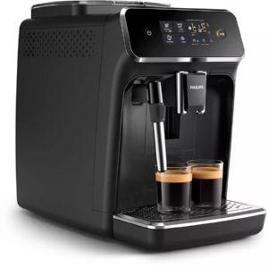 Kavni aparat Philips, Espresso, EP2221/40