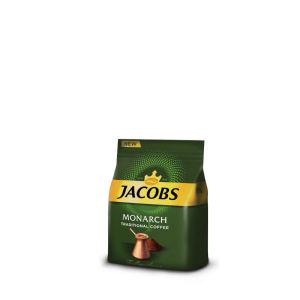Kava Jacobs Monarch turška, 100g