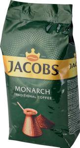 Kava Jacobs Monarch turška, 200g