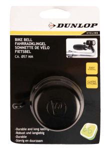 Zvonček Dunlop za kolo ST