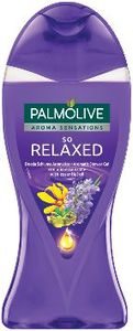 Tuš gel Palmolive, absolute relax, 250ml