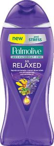 Kopel Palmolive, relaxed, 500ml