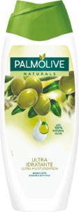 Kopel Palmolive, oliva, 500ml