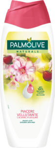 Kopel Palmolive, natural, češnja, 500ml