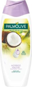 Kopel Palmolive, natural,kokos, 500ml