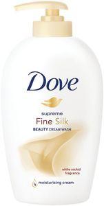 Milo Dove, tek., silk, 250ml