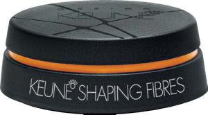 Vosel Shaping fibres, 30ml