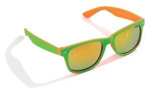 Sončna očala Vibes