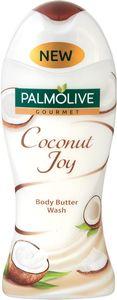 Tuš gel Palmolive, Gourmet coco, 250ml