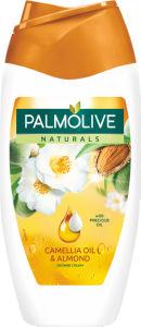 Tuš gel Palmolive, Naturals camellia, 250ml