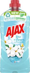 Čistilo Ajax, FDF jasmine, 1l