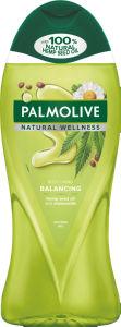 Gel za prhanje Palmolive, Natural Wellness Calming, 500ml